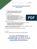 d1 Diseño Mecanismo 2015-2f