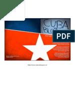 informe_de_cuba_2014.pdf