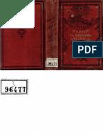 Baldo Anselmo - La Masoneria Tal Cual Es (1888).pdf