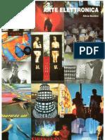 Arte Elettronica (Art Dossier)