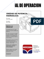 Hpp09 Manual Espanol 1279-1497