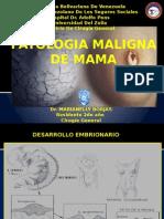 patologimalignademama-130713122839-phpapp01