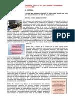 6- No Es La Crisis Es El Sistema- Cristina Carrasco