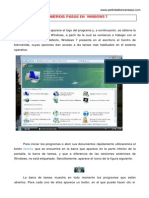 Manual Windows 7.pdf