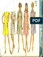 How To Make Your Own Clothing eBook