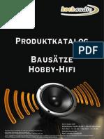 katalog_bs_hobbyhifi_10_11_2011