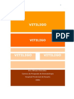 Vitiligo.doc
