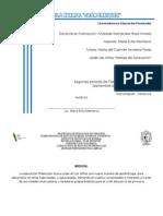 Planeaciones 2014-2015 1