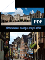 Medieval_French_Villages.ppt