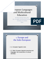 IE Lg and Culture PP 1-2