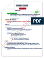 P M P chapter 1.pdf