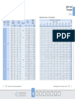 53_1Piping Data Handbook