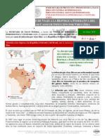 UIES_AV_VirusZIKA-BRASIL_20150618.pdf