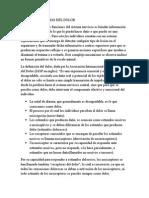 MECANISMOS Y VIAS DEL DOLOR.docx