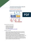 I Congreso Virtual Sobre Conocimiento Libre y