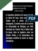 Linguistica_Aplicada_ao_Ensino_da_Lingua_Materna_e_Lingua_Inglesa.pdf