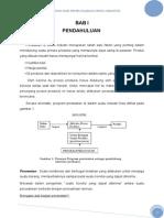 Metode Perawatan Mesin.docx