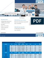 Epic Research Daily Weekly Report of 31 August 2015