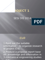 Slide Proposal Dis 2014
