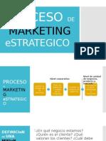Proceso de Mk Estrategico.tema 2