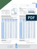 58_1Piping Data Handbook