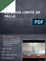 Estados Límite de Falla.pptx