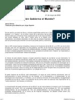 Rebelión_ James Petras.pdf