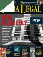 Final India Legal 15 September