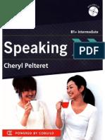 English for Life_Speaking.pdf