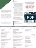 CLI_2015_program_web.pdf
