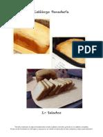 Catálogo panadería (salados)