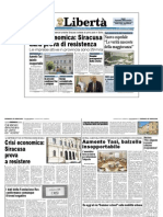 Libertà Sicilia del 30-08-15 copia.pdf