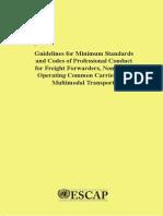 FF Standard Fulltext