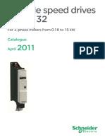 ATV32.pdf