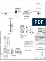 80060-179-0002_3 fire protection system underground piping layout (typical detail) (ab).pdf