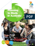 Planning to study in Australia with IDP_opt.pdf