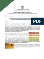 Memoria conferencia Prof Abdón Cortés - Grupo 1.docx