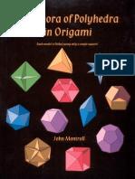 AplethoraPolyhedra.pdf