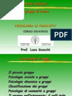 lezione 10 2014.15