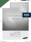 Πλυντήριο.pdf