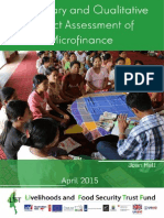 !Preliminary-and-Qualitative-Impact-Assessment-Microfinance_Apr2015-web.pdf