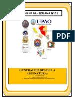 GUIA PRACTICA DE APRENDIZAE UPAO