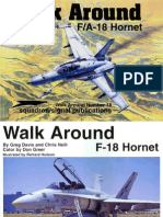 Squadron-Signal 5518 - Walk Around 18 - F-A-18 Hornet.pdf