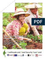 MercyCorps_What-Holds-Vegetables-Farmers-Back-Final-08_2015.pdf
