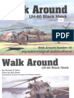 Squadron-Signal 5519 - Walk Around 19 - UH-60 Black Hawk.pdf