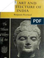 246020737 the Art and Architecture of India Buddhist Hindu Jain