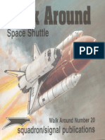 Squadron-Signal 5520 - Walk Around 20 - Space Shuttle.pdf