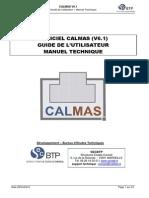 calmas_v6-1