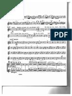 G. Verdi - Addio Del Passato