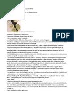 Buddismo e Società n. 159 Le nove coscienze.pdf